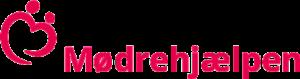 Mødrehjælpen Webshop
